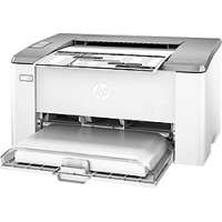 Принтер HP LaserJet Ultra M106w Printer A4 (G3Q39A)