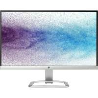 Monitor HP 22ER  21.5'' Full HD (T3M72AA)