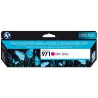 Струйный картридж HP № 971 CN623AE (Пурпурный)