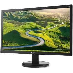 Монитор Acer K242HQL / 24