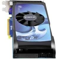Видеокарта SPARKLE GTX560 1GB 192bit
