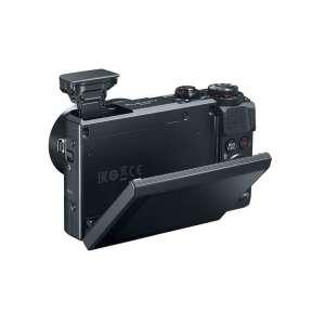 Фотоаппарат CANON G7 X MARK II