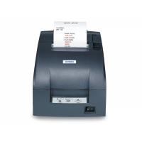 принтер Термальный для печати чеков Epson (TM-U220B)