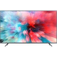 Телевизор Xiaomi L55M5-5ARU Smart