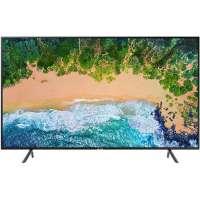 Телевизор Samsung 55