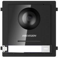 IP вызывная панель домофона Hikvision DS-KD8003-IME1 SURFACE