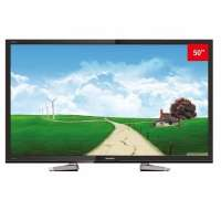 Televizor Sharp 50
