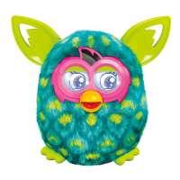 kupit-Furby Boom(Green)-v-baku-v-azerbaycane