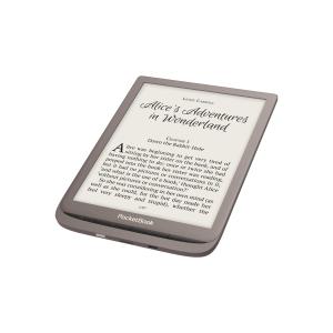 Электронная книга PocketBook InkPad 3 Dark Brown (PB740-Х-CIS)