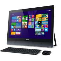 Моноблок Acer Aspire U5-620 Touch AiO PC i5  23 (DQ.SUPMC.003)