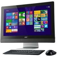 Моноблок Acer Aspire Z3-615 AiO PC i7  23 (DQ.SVCMC.023)