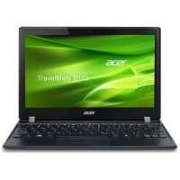 kupit-Нетбук Acer TravelMate B113  Netbook Celeron 11,6 (B113)-v-baku-v-azerbaycane