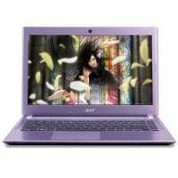 Ноутбук Acer V5-431-987B2G50MAUU Pentium 14 (NX.M18ER.003)