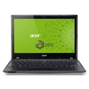 Нетбук Acer Aspire NC-V5-131-10172G32NKK Netbook Celeron 11,6 (NX.M88ER.003)
