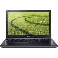 Нетбук Acer v5-131-10172G32nkk Celeron 11,6 (NX.M89ER.006)