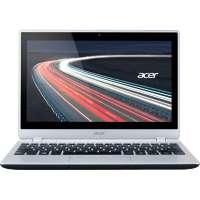 kupit-Нетбук Acer V5-122P-42152G50nss Netbook AMD A4 Touch 11,6 (NX.M8WER.005)-v-baku-v-azerbaycane