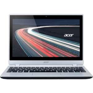 Нетбук Acer V5-122P-42152G50nss Netbook AMD A4 Touch 11,6 (NX.M8WER.005)