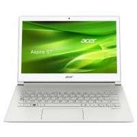 Ноутбук Acer S7-392-74518G25TWS  i7 13,3 Touch (NX.MBKER.009)