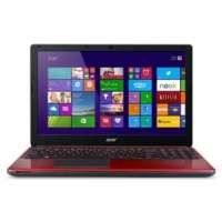 Ноутбук Acer E1-532-35564G50Mnrr Pentium 15,6 (NX.MHGER.001)