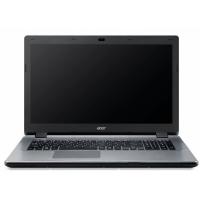 Ноутбук Acer E5-771G-78TT  i7 17,3 (NX.MNVER.007)