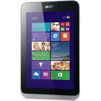 Планшет Acer ICONIA Tab W4-821P-Z3742G06 8,1(NT.L46ER.002)