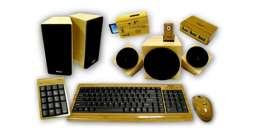 купить Компьютерные аксессуары в Баку