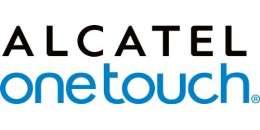 купить Alcatel в Баку