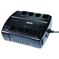 APC Back-UPS ES 700VA 230V Russian (BE700G-RS)