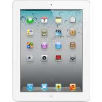 Планшет Apple IPad 3  9,7 (MD370PLA)