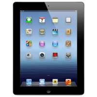 Планшет Apple IPad 4  9,7 (MD510TUA)