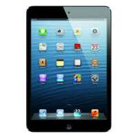 Планшет APPLE IPAD MINI 1432 7.9 (MD528TU/A)