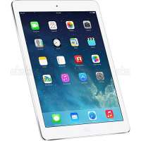Планшет Apple Ipad AIR Model A1474  9.7 (MD788TU/A)