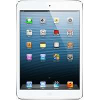 Planşet APPLE IPAD Mini with Retina display Model 14889  7.9 (ME785TUA)