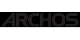купить Archos в Баку