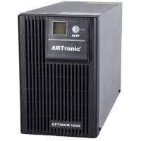 ART Optimum-L 1kVA Online UPS (Optimum-L 1kVA Online)