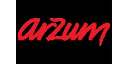 купить Бытовая техника ARZUM в Баку