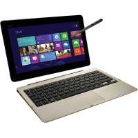 Ноутбук ASUS Transformer Book Trio TX201L  i5 11,6 Touch (TX201L)