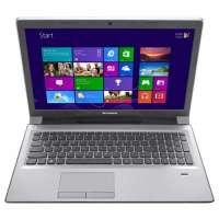 Ноутбук ASUS VivoBook S500CA TOUCH White i3 15,6 (S500CA)
