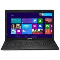 Ноутбук Asus X552LDV i3 15,6 (X552LDV-SX861H)