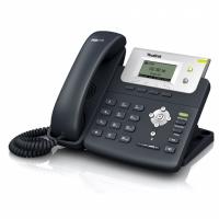 Телефон Karel  IP112-PoE SIP (MKNS00105-P-I)