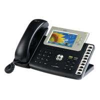 Телефон Karel  IP118-PoE SIP (MTLF30011AC)