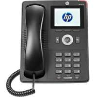 Телефон HP 4110 IP Phone (J9765A)