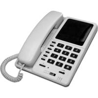 Sistem Telefon Karel OP48S (MKNS00094-I)