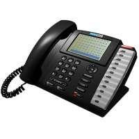Sistem Telefon Karel OP50 (MKNS30010-I)