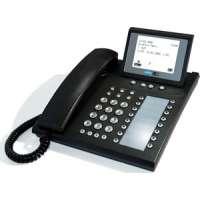 Sistem Telefon Karel ST30 (MKNS00097-I)