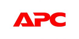 купить купить UPS APC в Баку