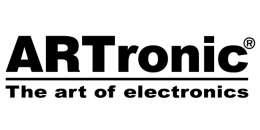 купить купить UPS ARTronic в Баку