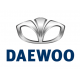 Soyuducular Daewoo