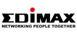 купить купить Сетевое оборудование EDIMAX в Баку