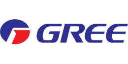 Gree в Баку